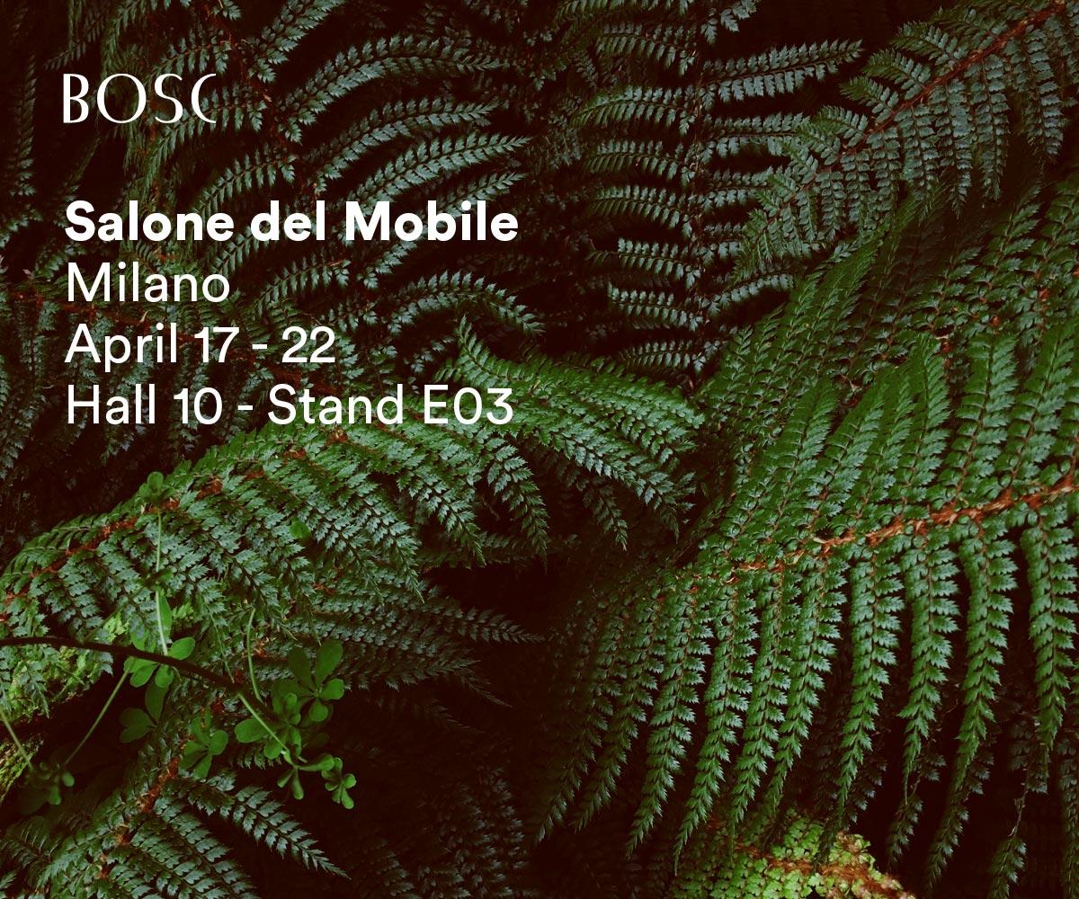 Bosc-Salone-Del-Mobile-2018
